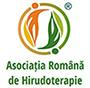 Asociatia Romana de Hirudoterapie